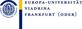International Office of Europa Universitaet Viadrina Frankfurt